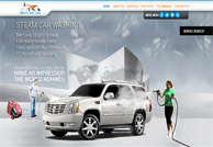 car-cleaning-services